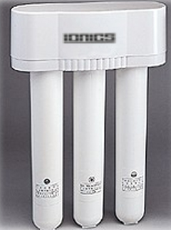Puronics Store Ionics Gi Ro Replacement Filters